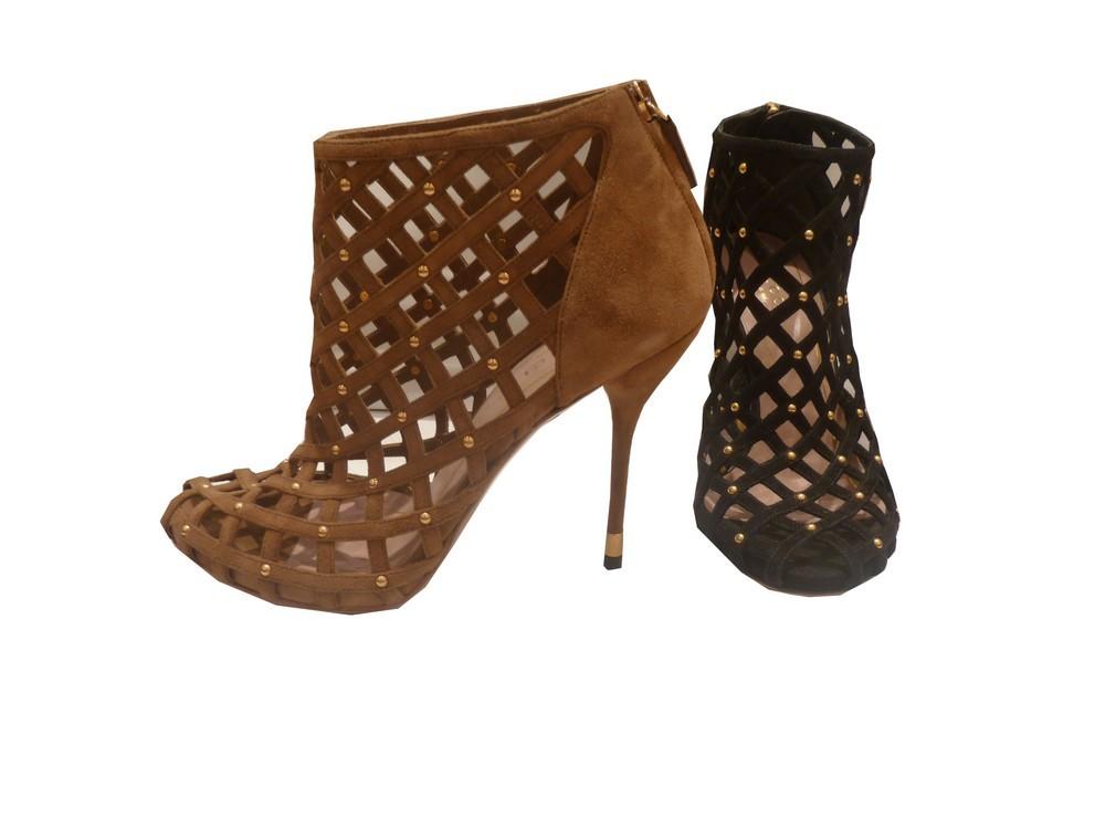 sandale gucci noir chaussures accessoires gucci 2013 toutes les marques prestigieuses en. Black Bedroom Furniture Sets. Home Design Ideas